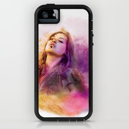 Holinlove iPhone Case
