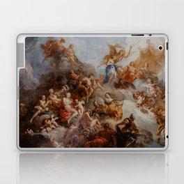 Renaissance Art Laptop & iPad Skin
