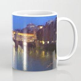 Vecchio Coffee Mug
