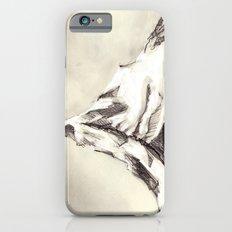 Mountain Slim Case iPhone 6s