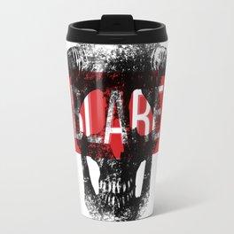 R.e.a.p Travel Mug