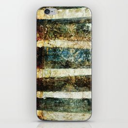 Animalistic iPhone Skin