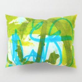 Lotej Pillow Sham