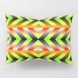 Electric Pillow Sham
