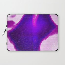 invocation overload Laptop Sleeve