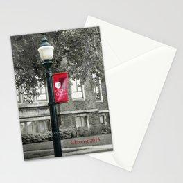 GCC Stationery Cards