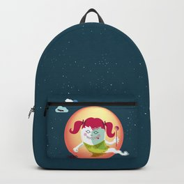 Lunetta Backpack