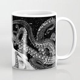 asc 789 - L'amant sans peine aucune (Talented lover) Coffee Mug