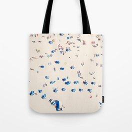 Bondi Brellas Tote Bag