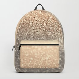 GOLD GOLD GOLD Backpack