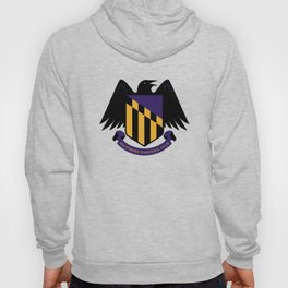 BALFC (English) Hoody