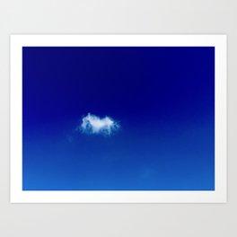 Clarity Photography Art Print