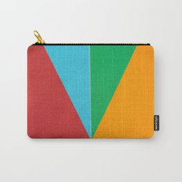 art 99 Carry-All Pouch