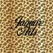 JaguarArts