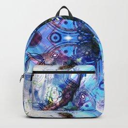 Venus Project Tribute v3 Backpack