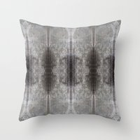the great gatsby Throw Pillows featuring The Great Gatsby by ED design for fun