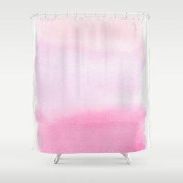 SP11 Shower Curtain