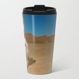 Britney #1 Travel Mug