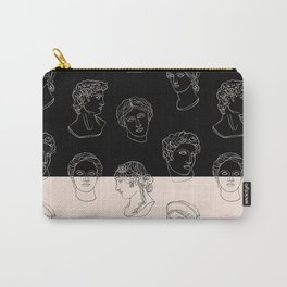 Myths Carry-All Pouch