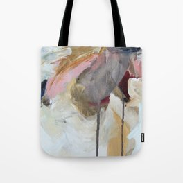 the only one Tote Bag