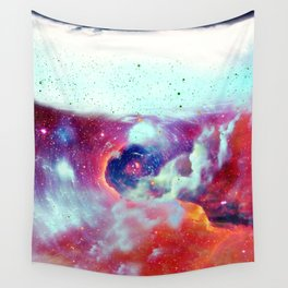 Ophiuchus Wall Tapestry