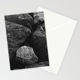 Rock Tower Stationery Cards