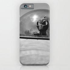 Encounter! iPhone 6s Slim Case