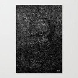 Debon 250212 Canvas Print