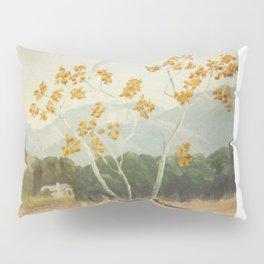 Sanity Pillow Sham