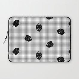 Tropicool #2 Laptop Sleeve