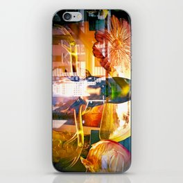 Civics iPhone Skin