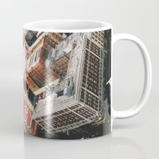 Stay Coffee Mug