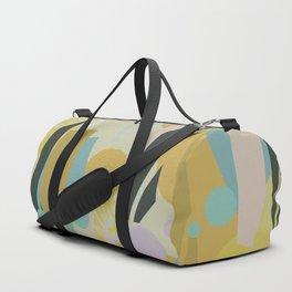 Let´s get crazy Duffle Bag