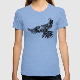Legal Eagle T-shirt