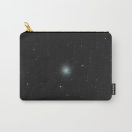 Hercules Cluster. Carry-All Pouch