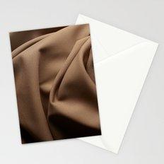 Dune #2 Stationery Cards
