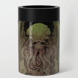 Cthulhu : Cosmic God Of Horror Can Cooler
