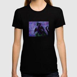 Dragon Maleficent T-shirt