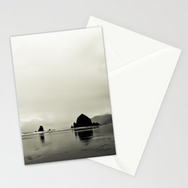 The Rock Stationery Cards