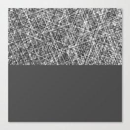 grebati Canvas Print