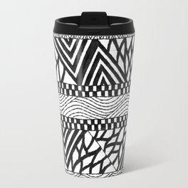 Practice Travel Mug