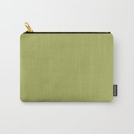 MAD-NZ MOVEMENT P-Flourish Carry-All Pouch