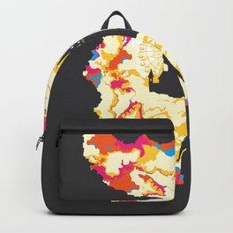 Cloud City Backpack