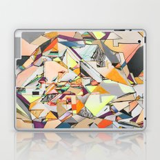 Farise Laptop & iPad Skin