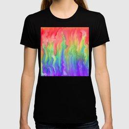 Bubblegum Icecream T-shirt