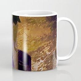 Awakening - overall Coffee Mug