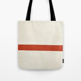 Influence 1 Tote Bag