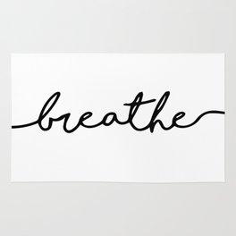 Breathe Rug