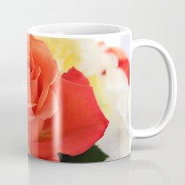 Create No Regret Coffee Mug