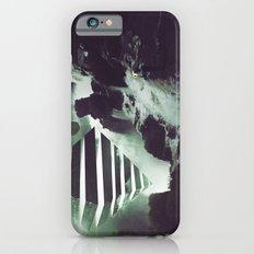 Unknown iPhone 6s Slim Case